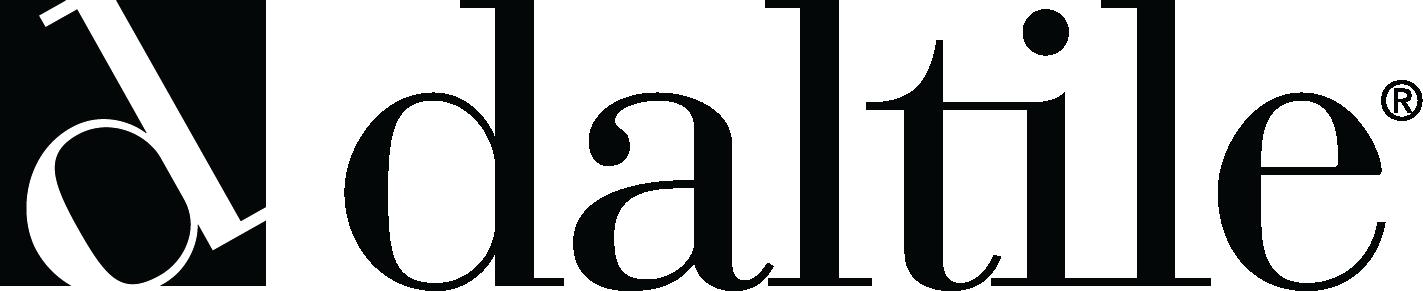 DAL_Logo_H_Black.