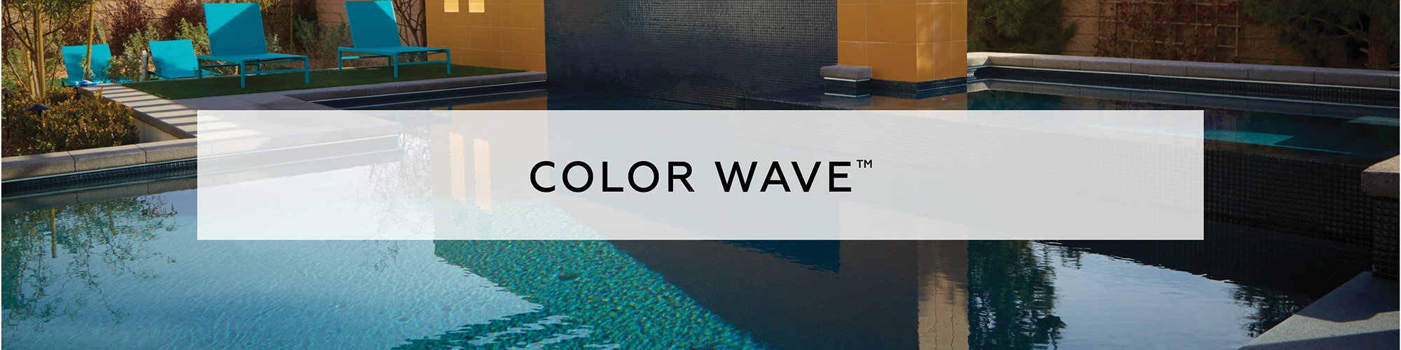 DAL_Aug2020_ColorWave_41_banner