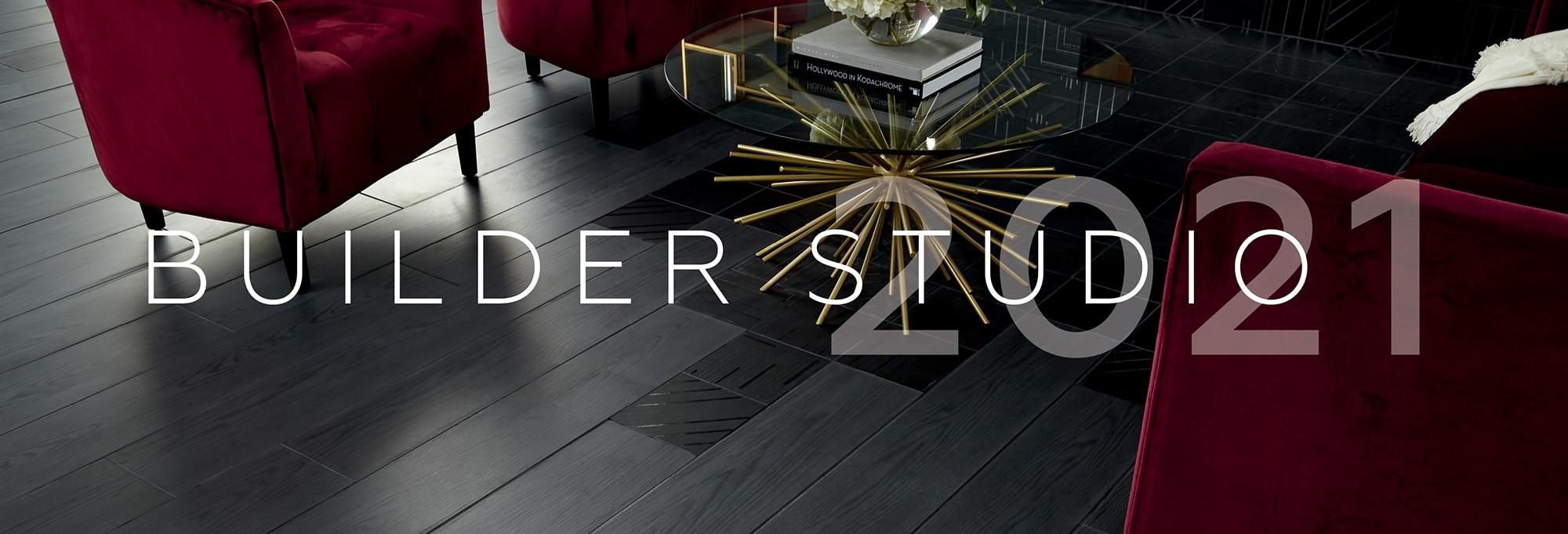 DAL_BuilderStudio_2021_banner