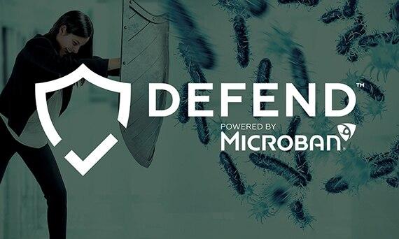 DAL_DEFEND_MicroBan_53web