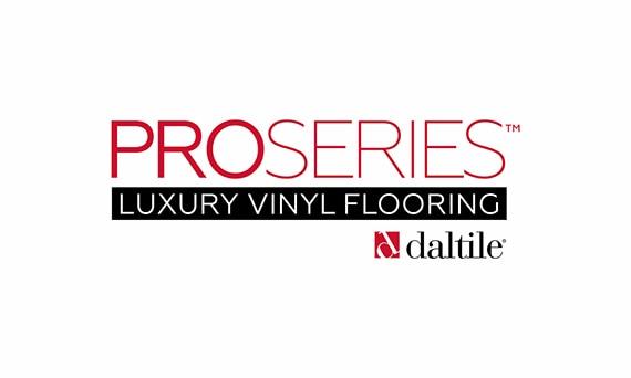 DAL_LVF_Proseries_Logo_2_2020_53web
