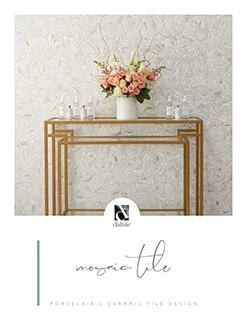 DAL_LookBook_Cover_Mosaic