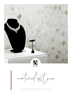 DAL_LookBook_Cover_NaturalStone