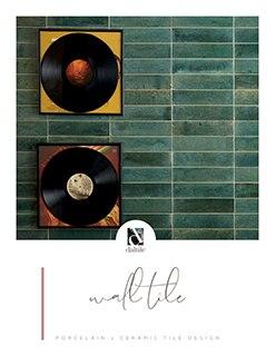 DAL_LookBook_Cover_Wall
