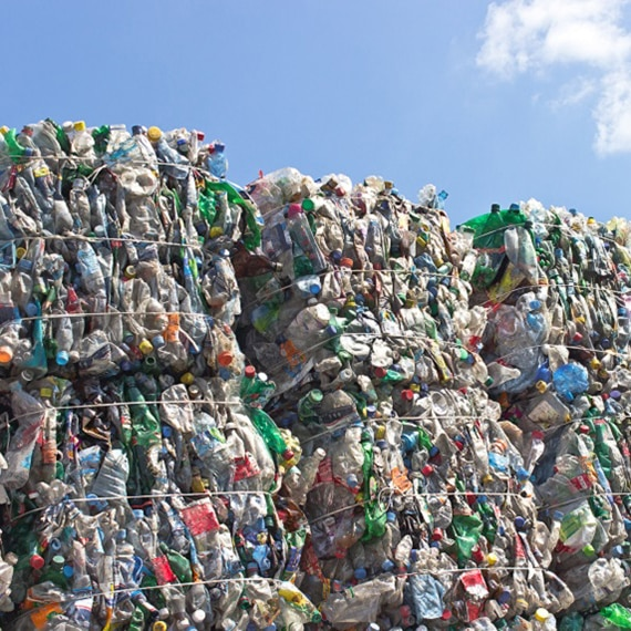 waste_sustainability_greenmanufacturing