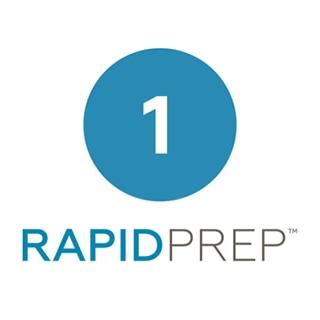 1 - RapidPrep