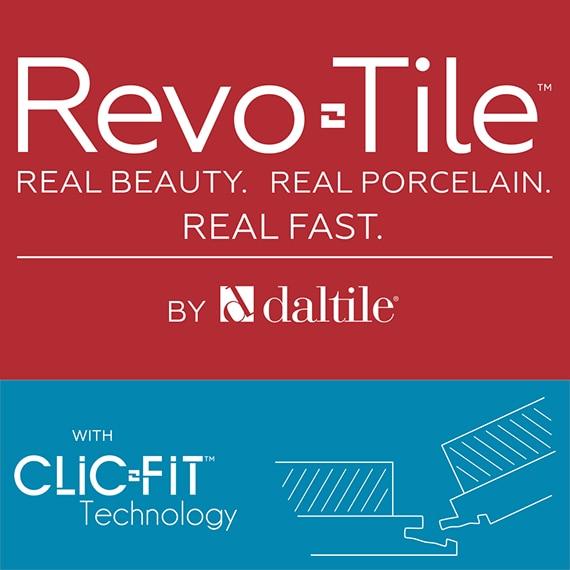 revo_mobile