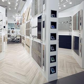 DAL_DesignStudio_Philadelphia_1294_web