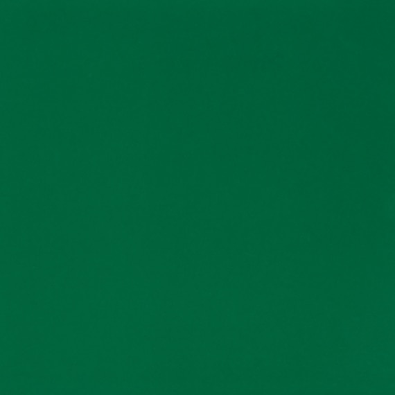 DAL_0115_6x6_Emerald_Accent_swatch
