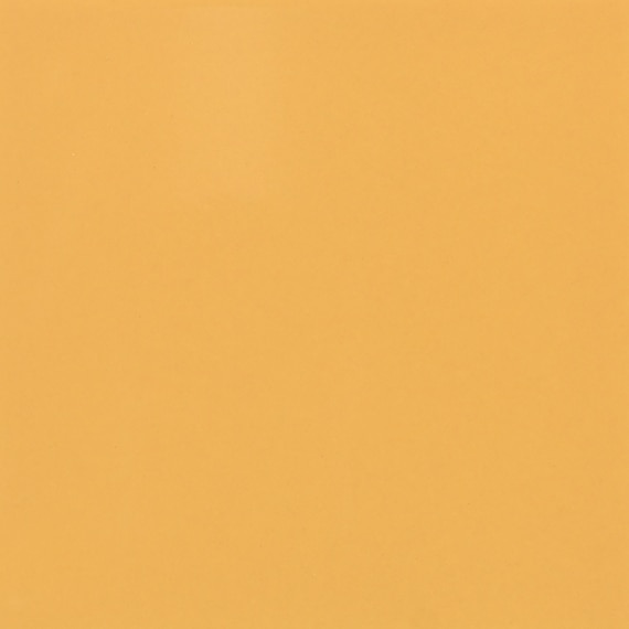 DAL_1012_6x6_Mustard_Accent_swatch