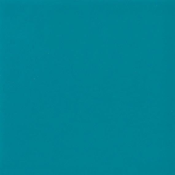 DAL_1049_6x6_OceanBlue_Accent_swatch