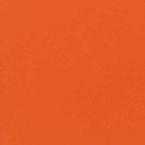 DAL_1097_6x6_OrangeBurst_Accent_swatch