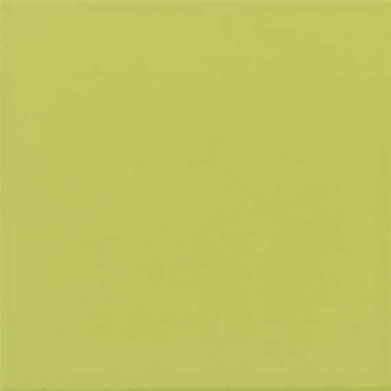 DAL_1098_6x6_KeyLime_Accent_swatch