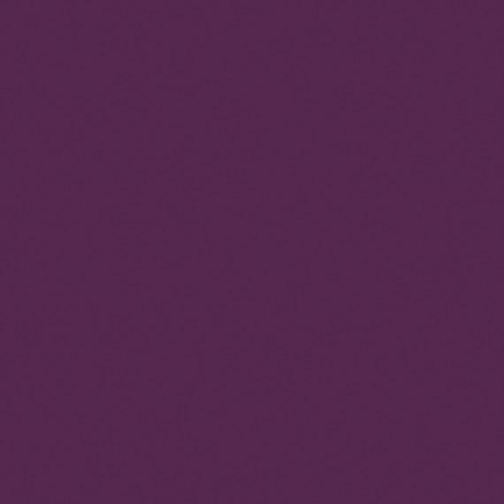 DAL_1178_6x6_PlumCrazy_Accent_swatch