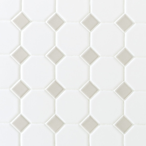 DAL_6501_2x2_44_GlossGray_swatch