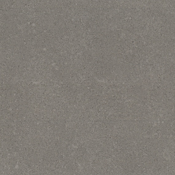 DAL_AT72_12x24_Solstice_swatch