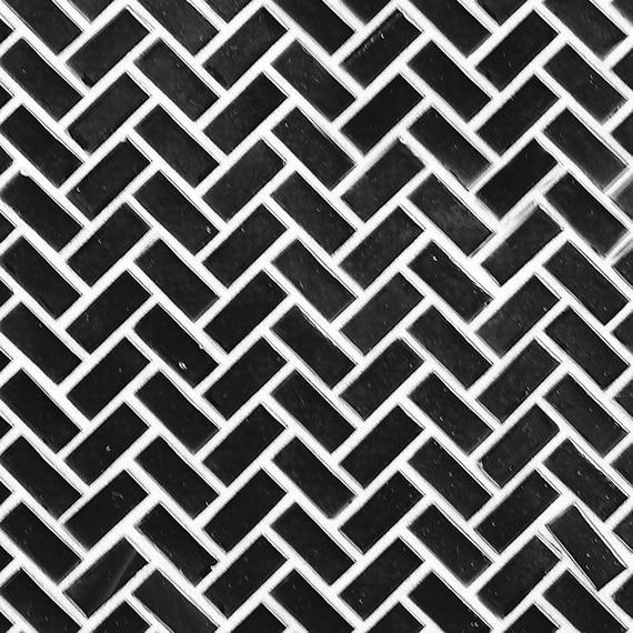 DAL_ColorWheel_Mosaic_Herringbone_swatch