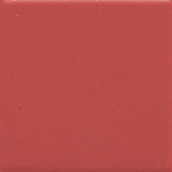 DAL_D017_2x2_Red_swatch