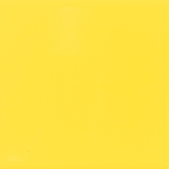 DAL_DH50_6x6_Sunflower_Accent_swatch