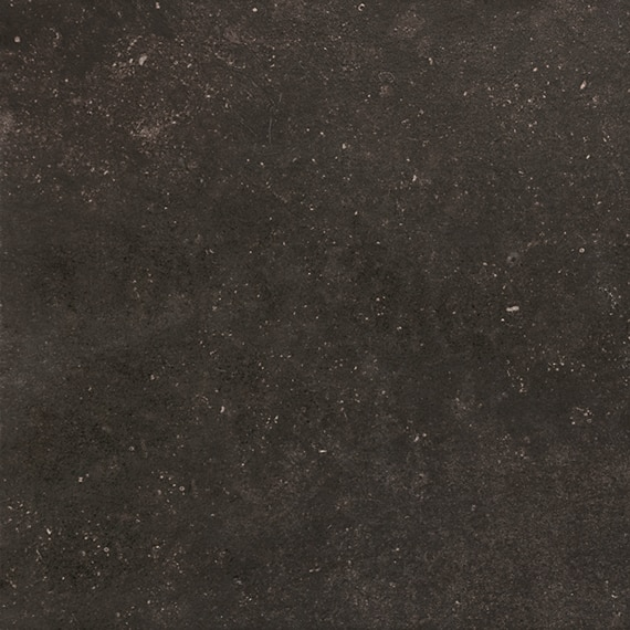 DAL_DP03_12x24_DarkGrey_swatch