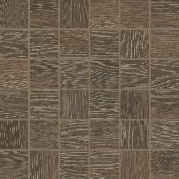 DAL_EP05_2x2_Msc_HickoryPecan_swatch