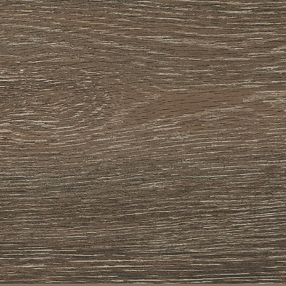 DAL_EP05_HickoryPecan_swatch