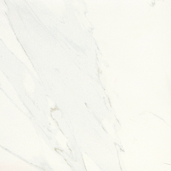 DAL_FL06_12x12_Carrara_nogrout_swatch