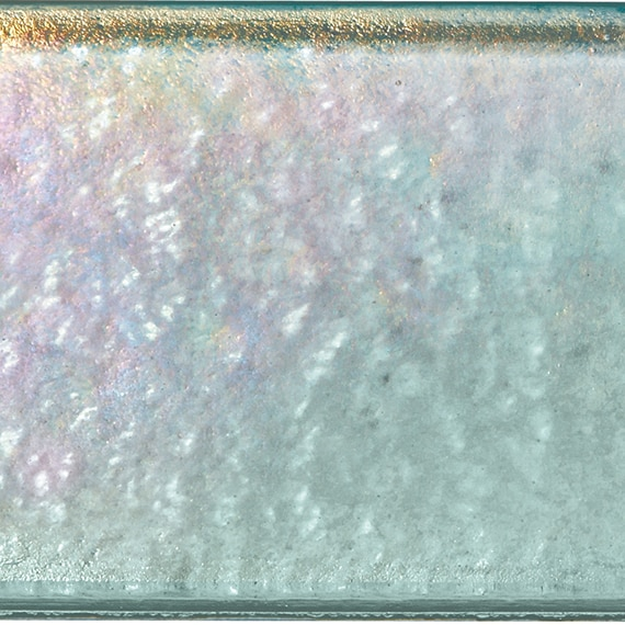 DAL_GH02_2x7_SeaGlass_swatch