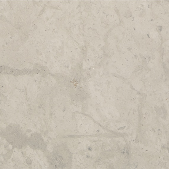 DAL_L725_12x24_VolcanicGray_Honed_swatch