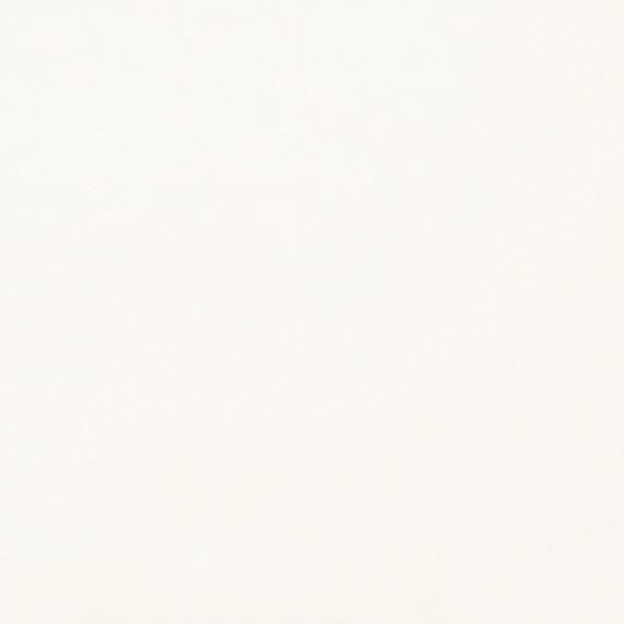 DAL_M420_Thassos_White_swatch