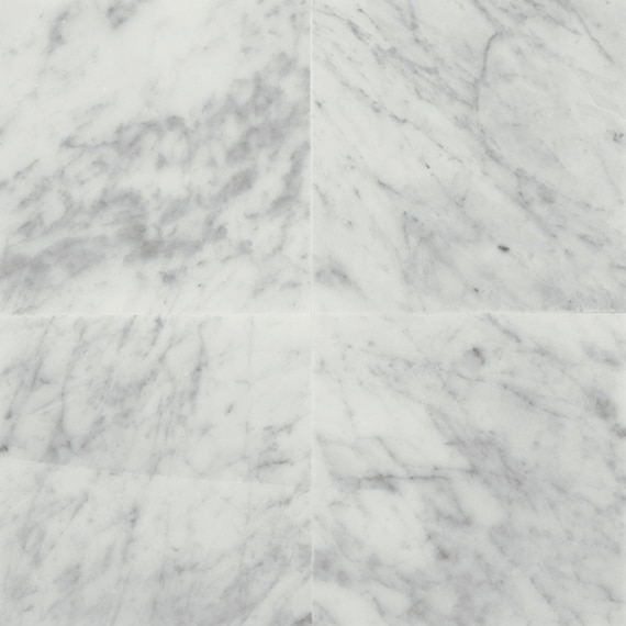 DAL_M701_12x12_CarraraWhite_swatch