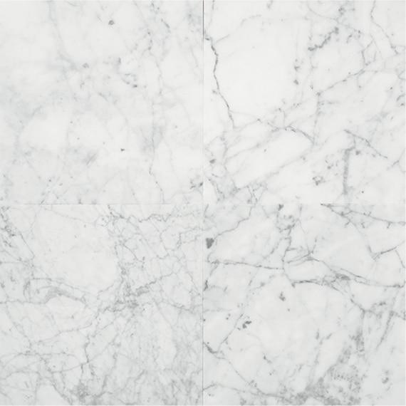 DAL_M702_12X12_CarraraGioia_swatch