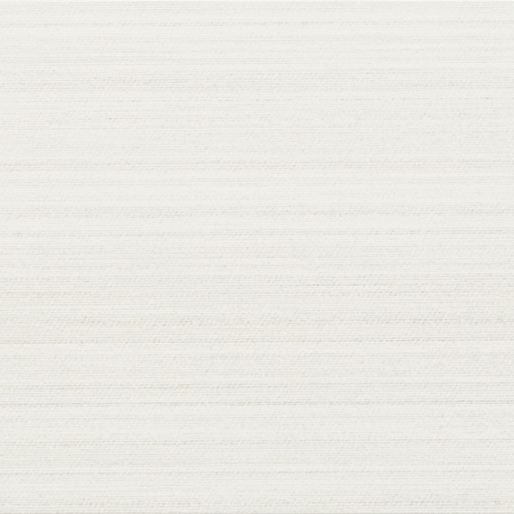 DAL_ML60_12x24_White_swatch