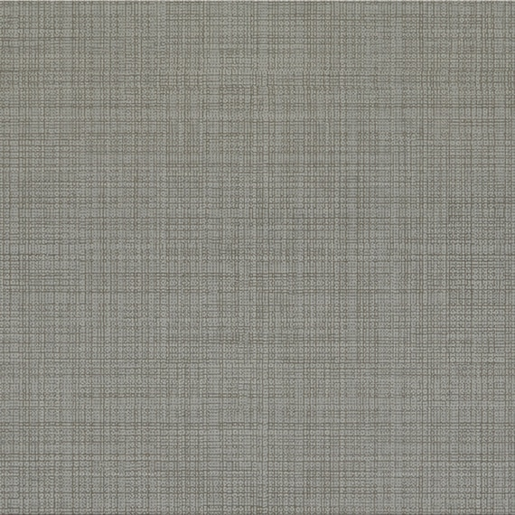 DAL_MT53_12x24_MedGray_swatch