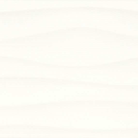 DAL_MU16_12x24_Wave_OrigamiWhite_swatch