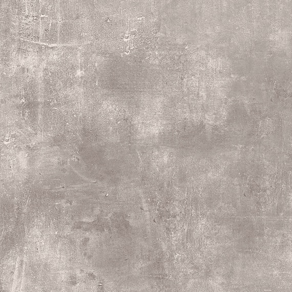 DAL_NM11_24X24_Taupe_06_swatch