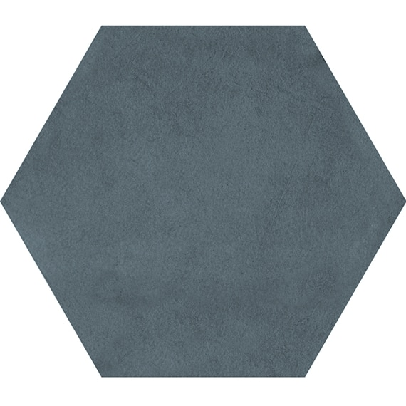 DAL_P010_Hex_Grey_swatch