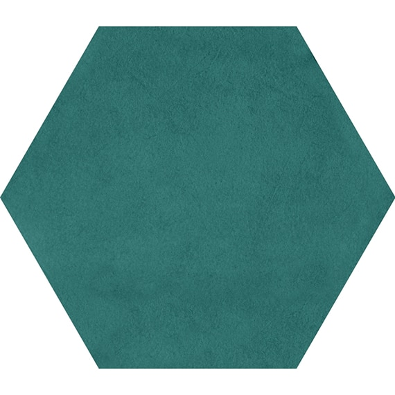 DAL_P042_Hex_Green_swatch