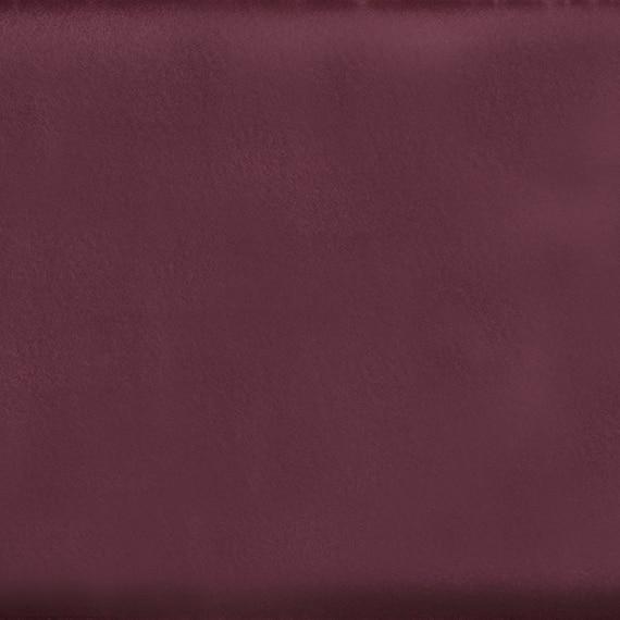 DAL_QH47_6x6_Burgundy_swatch