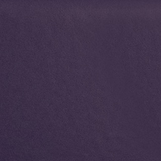 DAL_QH54_Grape_swatch