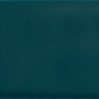 DAL_QH66_RealTeal_swatch