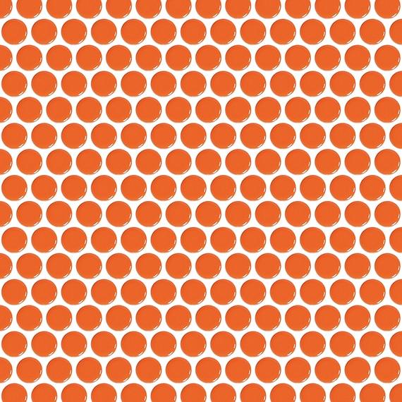 DAL_RR08_OrangeSoda_swatch