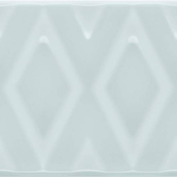 DAL_RS33_3x6_Diamond_SkyBlue_swatch