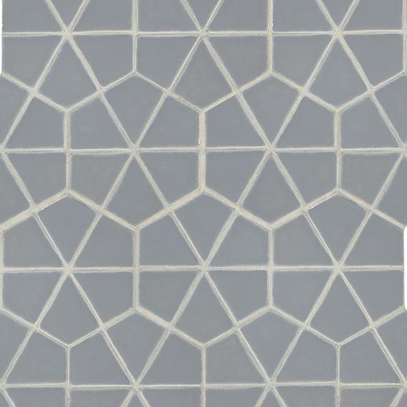 DAL_RV17_6x6_Kaleidoscope_Msc_Gray_swatch