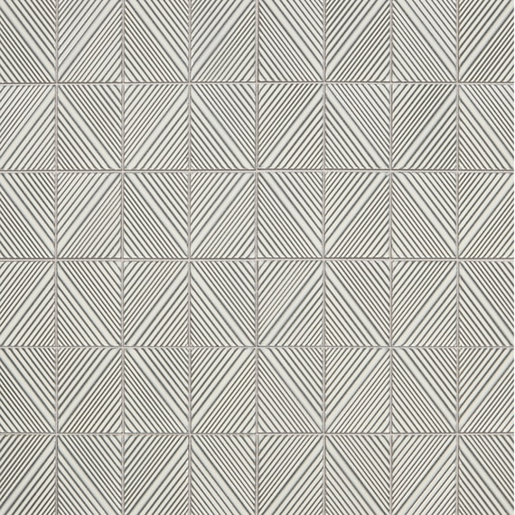 DAL_RV18_3x4_Structural_Msc_White_swatch