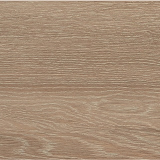 DAL_RV76_6_x_36_Toasted_Pecan_swatch