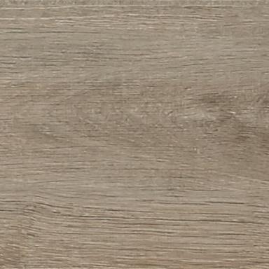 DAL_RV81_6_x_36_Driftwood_swatch