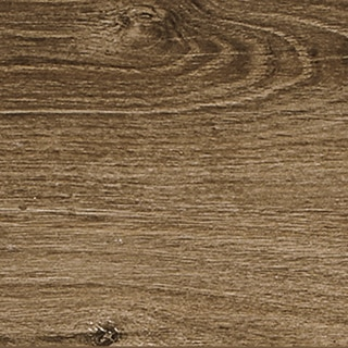 DAL_RV82_6_x_36_Provence_Brown_swatch