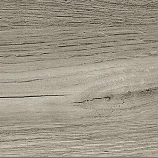 DAL_RV84_6_x_36_Harbor_Grey_swatch