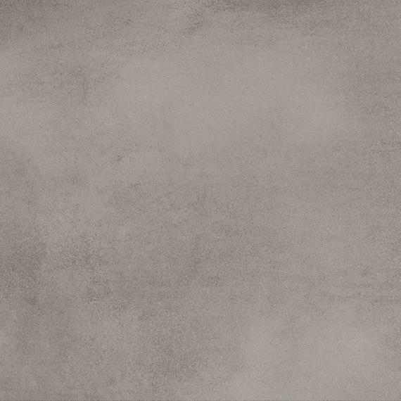 DAL_RV90_12_x_24_Power_Grey_swatch